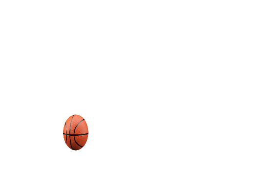 Ball animation